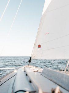 Boat Insurance in Bloomington MN