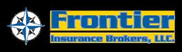 Frontier Insurance Brokers